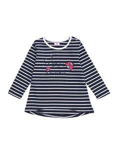T Shirt, Navy Style, Long Sleeve, Sleeves, Mens Tops, Google, Women, Fashion, Full Sleeves