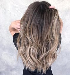 """4,756 Likes, 15 Comments - Chrissy Rasmussen (@hairby_chrissy) on Instagram: """"That Habit Touch ☝ 