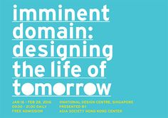 """Good designers must learn to absorb the influence of this changing world and move forward by evaluating """"life"""" from every possible angle. Ultimately, design is not just about how we will, but also …"""