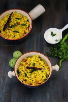 Nellikai Rice, Amla Rice, South Indian Gooseberry Rice Recipe – Masalachilli Gooseberry Recipes, Lemon Rice, Coconut Rice, Amla Recipes, Roasted Potatoes, Parmesan Roasted Cauliflower, Rice Recipes Vegan