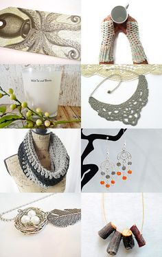 textures by tamra on Etsy--Pinned with TreasuryPin.com