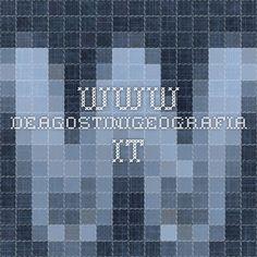 www.deagostinigeografia.it