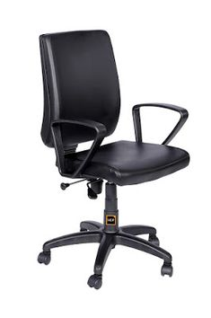 Rating : 3.7 out of 5  Reviews : More than 60 reviews about it.  The reviews and rating indicate it is a good one  Approximate Price Rs. 5,000 Best Computer Chairs, Student Chair, Rs 5, Mesh Chair, Home Office Chairs, Study Office, India, Goa India, Indie