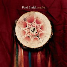 Patti Smith Within You Without You - YouTube