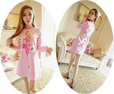 Dress moschino barbie @38rb Seri 2pcs, bhn spdx printing, fit L, ready 4mgg ¤ Order By : BB : 2951A21E CALL : 081234284739 SMS : 082245025275 WA : 089662165803 ¤ Check Collection ¤ FB : Vanice Cloething Twitter : @VaniceCloething Instagram : Vanice Cloe