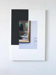 IAN WALLACE http://www.widewalls.ch/artist/ian-wallace/  #conceptual #art #photography