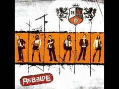 I'm listening to Solo Quedate En Silencio by RBD on Pandora Over Love, Aesthetic Vintage, Kinds Of Music, Cute Wallpapers, My Childhood, Album Covers, I Am Awesome, Cool Things To Buy, Nostalgia