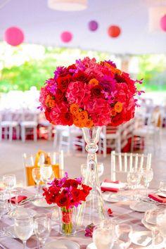 bouquet-boule-geant