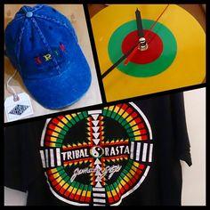 #RASTA #LIFESTYLE for BOYZ Trea$ure #style! #irie #unique #reggae #dub #jamaica #tribal #vintage #vinyl #handmade #rescue #remix #reuse