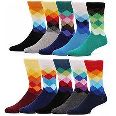 Obliging 1 Pair 2018 Autumn Winter Unisex Cool Letter Print Socks Soft Cotton Short Socks Funny Design Men Women Warm Socks Underwear & Sleepwears