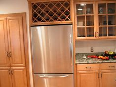 Home Design and Interior Design Gallery of Average Cost Of Kitchen Remodel And Kitchen Cabinet