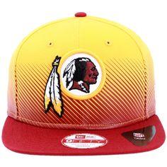 c4bfe4da7d Boné New Era Washington Redskins Washington Redskins equipe profissional de futebol  americano da área de Washington