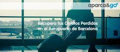 Solo en 2014 los pasajeros del Aeropuerto de Barcelona perdieron más de 25.400 objetos en el Aeropuerto de Barcelona y solo un 13% de ellos fueron devueltos. La mayoría de los objetos perdidos eran; cinturones, joyas, tablets, móviles, portátiles, monederos y carteras y en general complementos de ropa olvidados en los filtros de seguridad. En …