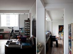 Houssein-Apartment-by-Triptyque-photo-by-Fran-Parente-yatzer-31