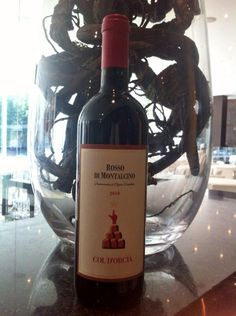 L'ANIMA ‏@L'ANIMA  2 Nov   Rosso di Montalcino Col d'Orcia Sweet and persuasive bouquet with mint, fresh flowers and plum.@Col D'Orcia Brunello di Montalcino pic.twitter.com/n84mVv5tq8