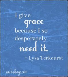 Social Media Requires Grace Too - Graco - Ideas of Graco - Lysa Terkeurst quote from Unglued : reminding myself this week on Faith Hub that Social Media benefits from grace also. Cool Words, Wise Words, Quotes To Live By, Me Quotes, Social Media Etiquette, Grace Quotes, Encouragement, Lysa Terkeurst, Words Worth
