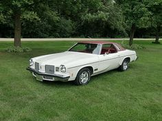 1974 Oldsmobile Cutlass Supreme....BEAUTIFUL PIC OF A GREAT VINTAGE CAR....MADE IN AMERICA.  Great memories.