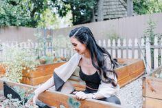 Karin Adoni Ben David Karinadoni Profile Pinterest