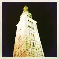 Modena in MO