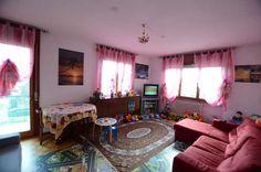 Appartamento BELLUNO 139.000 € | 126 m2 | Locali 5 | Camere 3 | Bagni 2