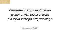 Malarstwo_olejne_Jerzy_Szajewski.pdf
