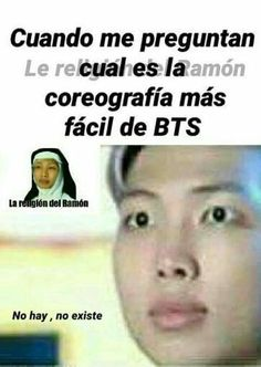 Read from the story MEMES DE BTS 2 by Ktxebae (𝐮𝐰𝐮) with reads. Jungkook Abs, Bts Taehyung, Kid Memes, Funny Memes, K Pop, Vkook Memes, Rap Lines, Bts Chibi, Bts And Exo