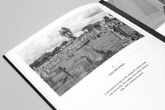 Commissioned by Blackpool Council, Walls Have Voices is an anthology of new writings by local writers about all about Blackpool. Photography by Yannick Dixon.