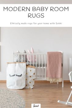 We love that so many people are on the hunt for gender neutral baby decor, it means less wastage & more neutral colour palette earth tones. Shop our collection of over 50 unique and luxurious felt ball rugs. Each handmade in Nepal by our massively skilled artisans. Find peace in knowing that all of our rugs are slow design, made following Fair Trade principles & made using sustainable materials. You & your baby deserve the very best. 😁 Nursery Themes, Nursery Decor, Kid Friendly Rugs, Felt Ball Rug, Slow Design, Gender Neutral Baby, Neutral Colour Palette, Baby Grows, Modern Room