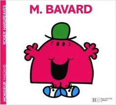 Telecharger [PDF] [EPUB] Collection Monsieur Madame Mr Men Little Miss M Bavard by Roger Hargreaves 20040218 Gratuit eBook France Mr Men Little Miss, Monsieur Madame, Shape Pictures, Fictional Characters, Collection, Pdf, France, Manga, Amazon