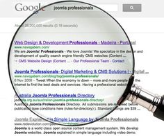 Search Engine Optimisation and Marketing Services dont click image - Brought to you by http://Rank2Bank.com