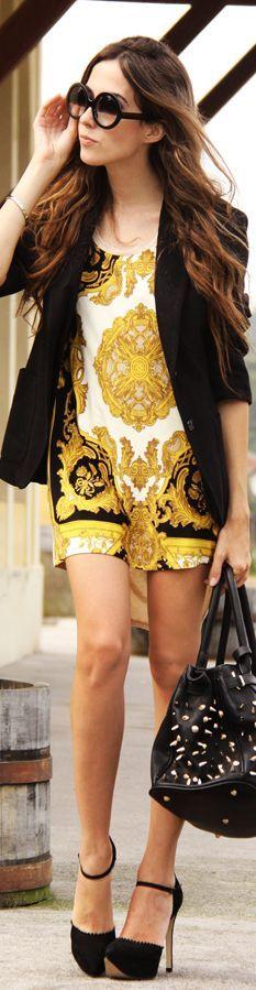 @roressclothes clothing ideas   #women fashion  #street #style