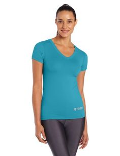 934b831a0d0af Tommie Copper Women`s Short Sleeve Shirt Sport Outfits, Sports Apparel,  Athletic Tank