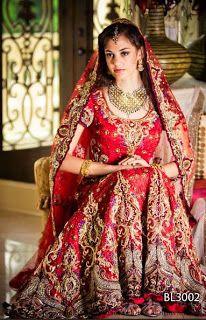 http://pkafashion.blogspot.com/2013/01/asian-party-dresses-and-bridal-dresses.html