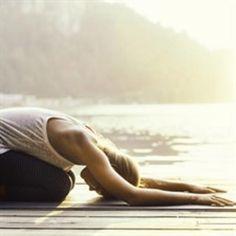 #Moda: #Gli sport contro ansia e depressione da  (link: http://ift.tt/1T7iYNa )