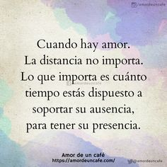 Our long distance days❤️ Amor Quotes, Words Quotes, Love Quotes, Inspirational Quotes, Sayings, Distance Love, Long Distance, Quotes En Espanol, Love Phrases