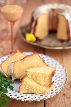Cornbread, Sweets, Ethnic Recipes, Cook, Food Food, Easter Activities, Millet Bread, Gummi Candy