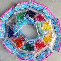 29 Best orbeez/water beads images in 2016 | Water beads