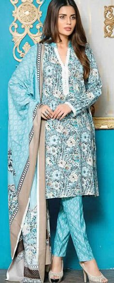 Awesome Traditional Indian Clothing House of Ittehad Latest Fall Winter Collection 2016 www.fashionhacks.... … #de... Check more at http://24shopping.cf/my-desires/traditional-indian-clothing-house-of-ittehad-latest-fall-winter-collection-2016-www-fashionhacks-de/