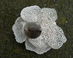 Crochet Earrings, Crochet Hats, Jewelry, Flowers, Knitting Hats, Jewlery, Jewerly, Schmuck, Jewels