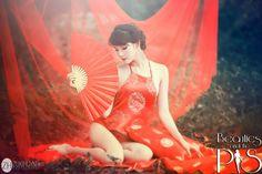Little miss lusty by demon1582 on DeviantArt
