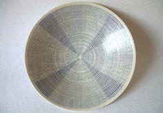 Matupo Pottery – Marjorie Wallace | Design Network Africa