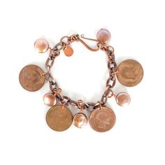 (2) Fab.com | Vintage Charms From Near And Far Cheryl Dufault Designs
