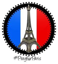 """#PrayForParis"" by kittiesugar ❤ liked on Polyvore featuring art"