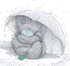 Tatty Teddy Photo: This Photo was uploaded by Cember. Find other Tatty Teddy pictures and photos or upload your own with Photobucket free image and vide. Teddy Images, Teddy Pictures, Bear Pictures, Cute Images, Cute Pictures, Tatty Teddy, Illustration D'ours, Illustration Mignonne, Illustrations