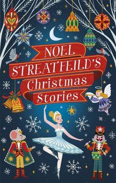 Christmas Books, A Christmas Story, Christmas Themes, Christmas Eve, Holiday, Love Book, This Book, Kindle, Latest Books