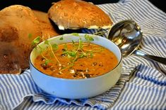 Danish Food, Pesto, Dips, Grilling, Ethnic Recipes, Sauces, Dressing, Inspiration, Mushroom