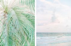 GIRLS GETAWAY IN TULUM, MEXICO: TRAVEL GUIDE — New Jersey Wedding Photographer with a Romantic, Joyful, and Airy style Tulum Ruins, Girls Getaway, Tulum Mexico, Lovely Shop, Another World, Mexico Travel, Destination Wedding Photographer, Joyful, Travel Guide