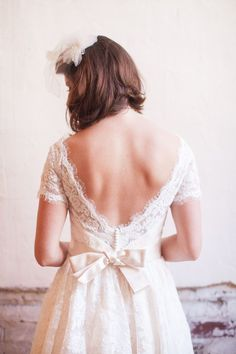 lace sexy open back mermaid wedding dresses wedding dress by sweetday wedding dress factory