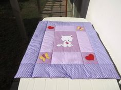 https://www.etsy.com/listing/256551650/baby-quilt-personalized-crib-quilt-baby