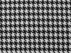 Tissu Gabardine Motif Pied de Poule en vente sur TheSweetMercerie.com http://www.thesweetmercerie.com/tissu-gabardine-motif-pied-de-poule,fr,4,TCTAH200712.cfm